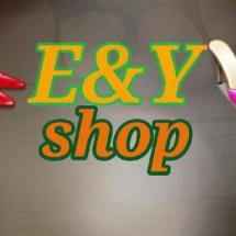 E&Yshop