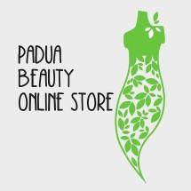 PADUA BEAUTY STORE