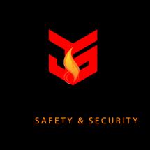 Jakarta Safety Online