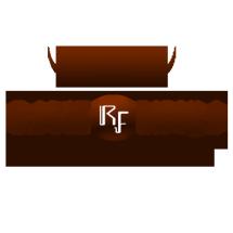 Logo Batik Rifsya