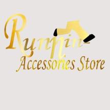 RunninAcc_store