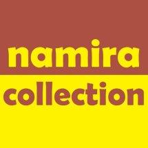 Logo Namira Collection Online