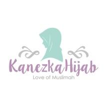 kanezka collections