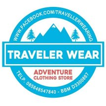 Traveler Wear