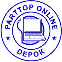 Parttop