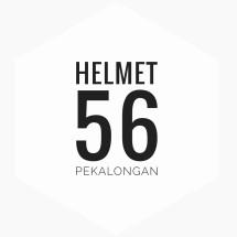 Helmet 56