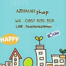 azhimahshop