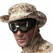 Juzza Army OS
