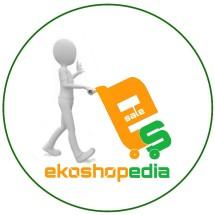 ekoshopedia