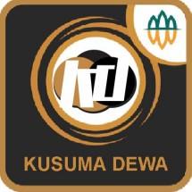 Logo kusumadewa