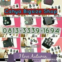 Cahya Bigsize Collection