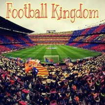 Football Kingdom