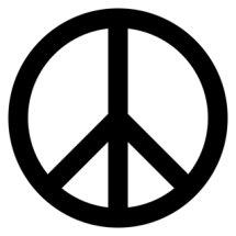 peacecode