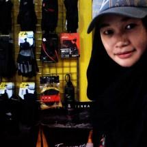 Orin Online Shop