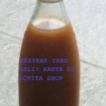 Lopita Shop