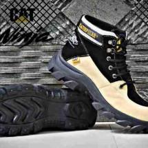 Sinar Gemilang Sepatu