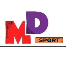 MD.SPORT94