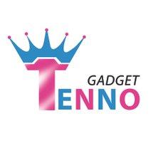 Logo Tenno Gadget