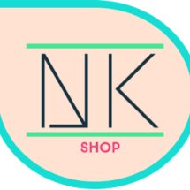 NKC shop Logo