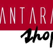 Logo Lantara