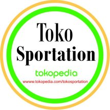 Toko Sportation