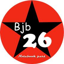 BJB26 e Shop