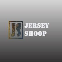 jerseyshoop