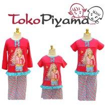 Tokopiyama Online