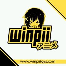 Winpii