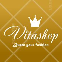 v-shop Lestari