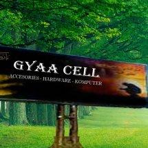 GYAA Cell
