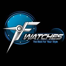 7f_watches