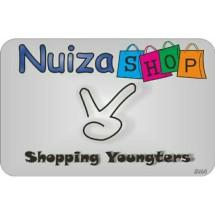 NuizaShop