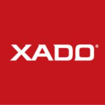 XADO Indonesia