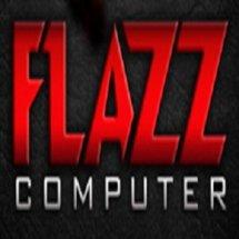 FLAZZ COMP