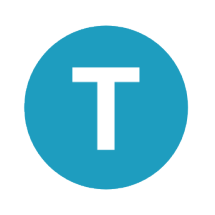 Logo taniaonlineshop