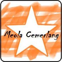 Logo Meola Cemerlang