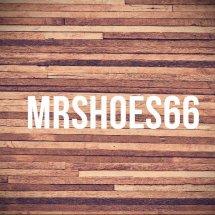 mrshoes66