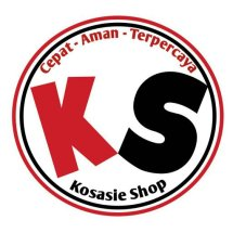 kosasie shop