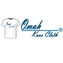 Omah Kaos Cloth
