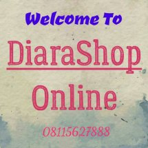 Diarashop sportshoes