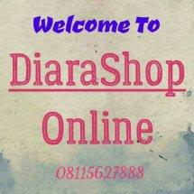 Diarashop sportshoes