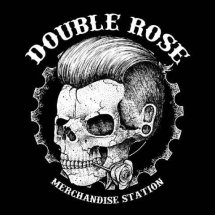 Double-R store