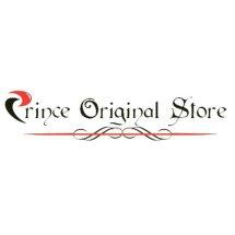 prince original store