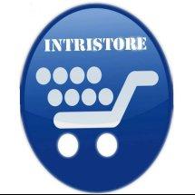 intristore