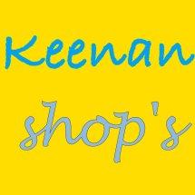 Keenan_Shop