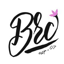 BRC Store