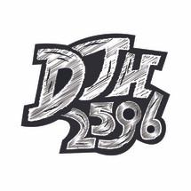 DJH2596