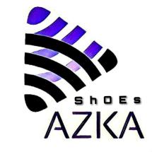AZKAshoes