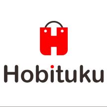 hobituku jakarta Logo
